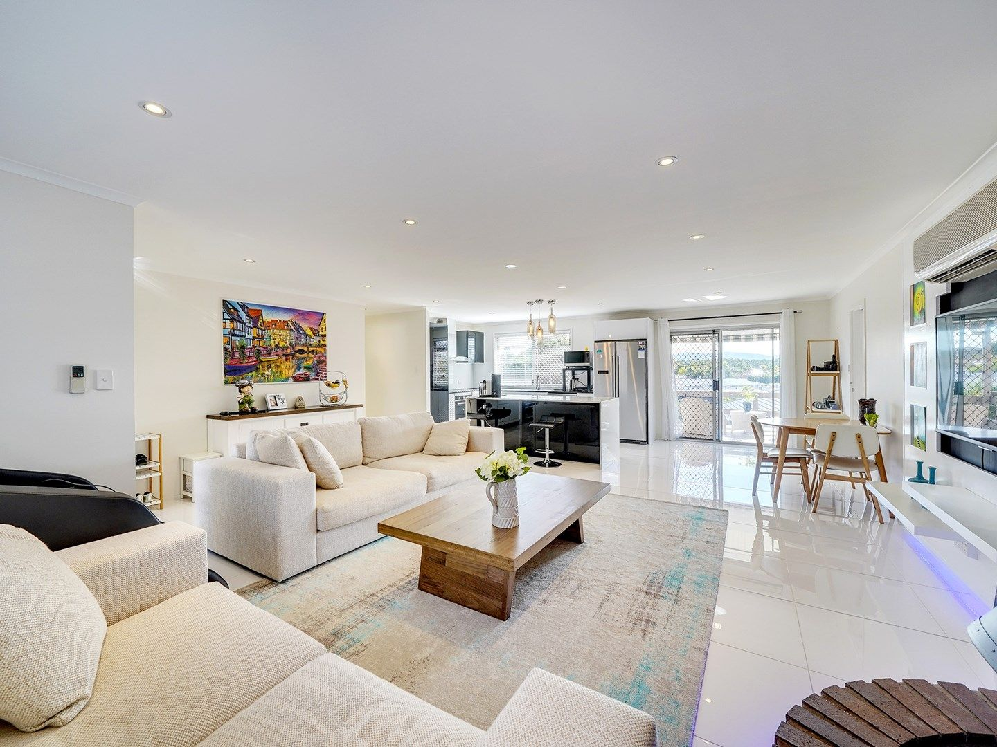 53 Tanglewood Street, Middle Park QLD 4074, Image 0