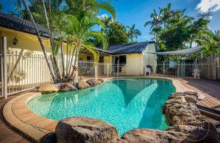 Picture of 4 Henning Court, Buderim QLD 4556
