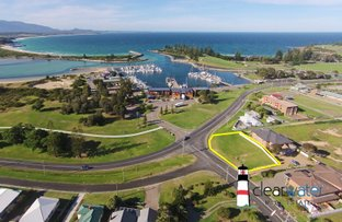 Picture of 2 Carnago Street, Bermagui NSW 2546