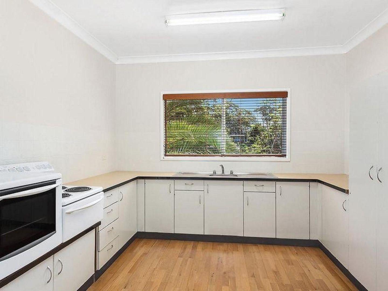 45 Lake View Road, Wamberal NSW 2260, Image 2