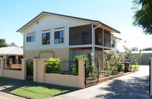 Picture of 8 Martin Place, Emerald QLD 4720