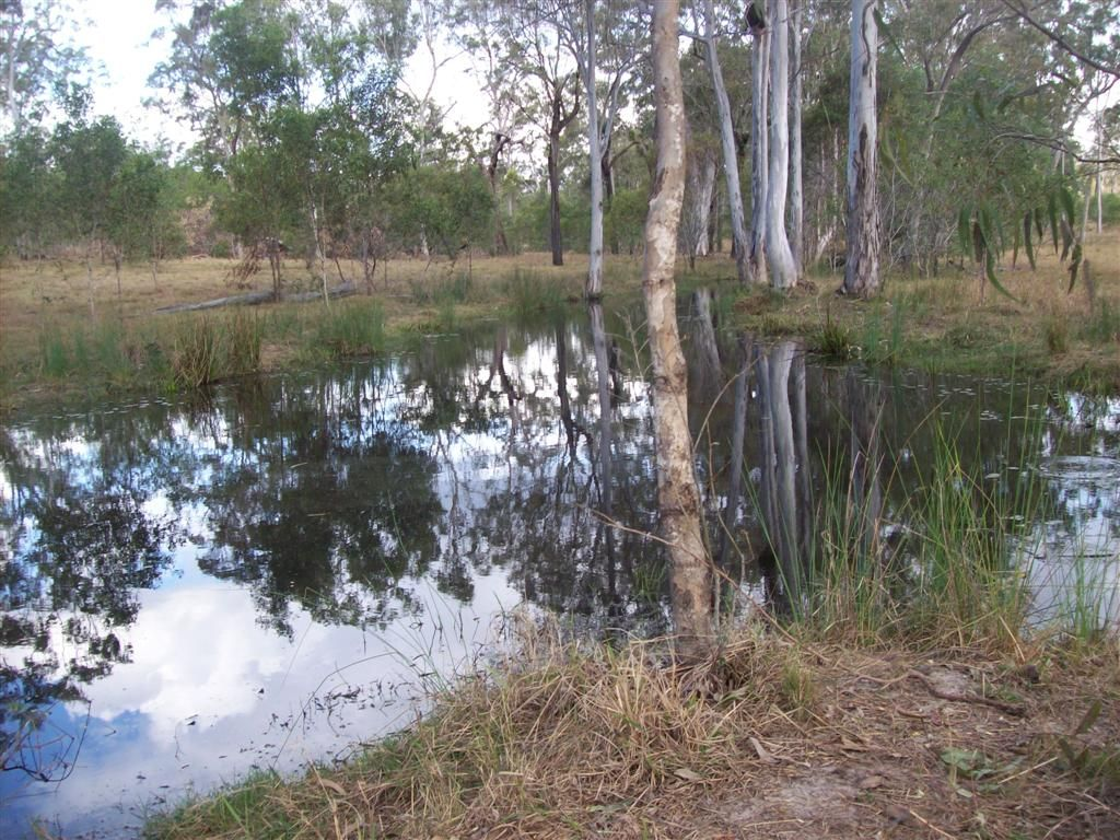 Booyal QLD 4671, Image 1