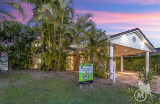 Picture of 15 Ustinov Crescent, Mcdowall QLD 4053