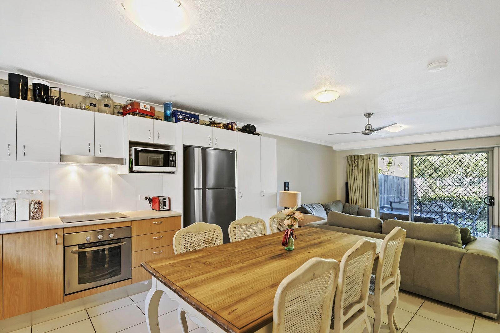 603/25 Chancellor Village Boulevard, Sippy Downs QLD 4556, Image 1