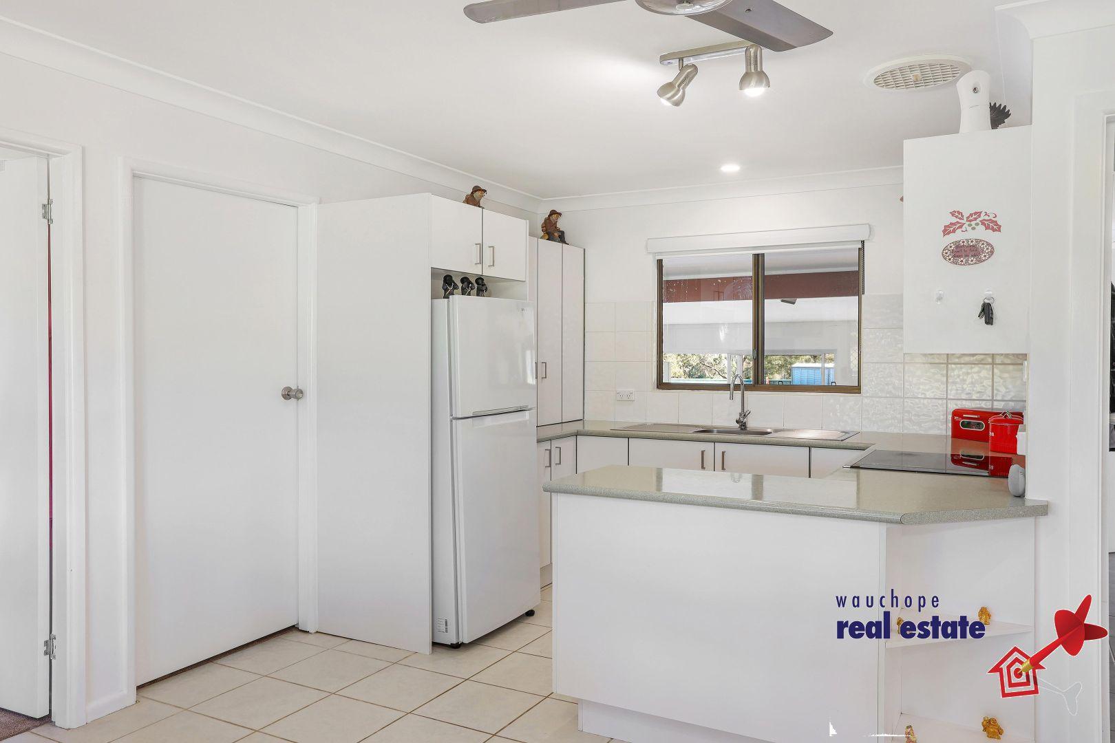 820 Beechwood Road, Beechwood NSW 2446, Image 1