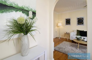 Picture of 3/6 Orient Road, Kensington Gardens SA 5068