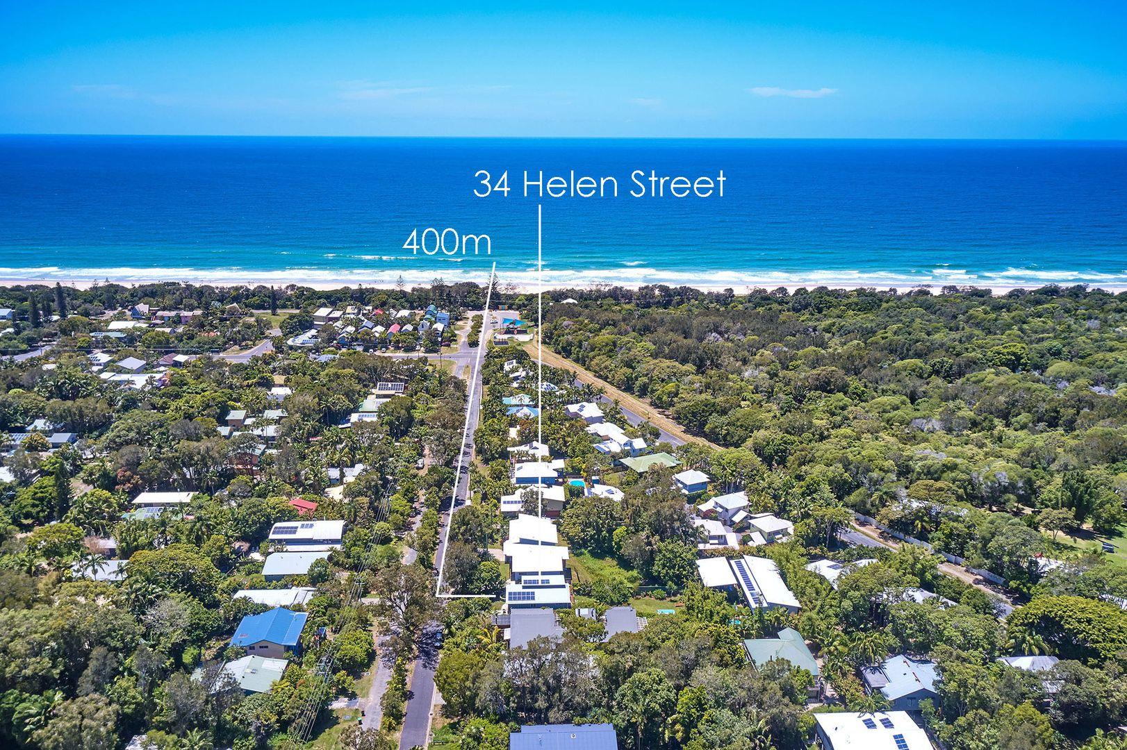 34 Helen St, South Golden Beach NSW 2483, Image 0