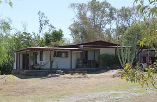 Picture of 112 Wyaldra Lane, Mudgee NSW 2850