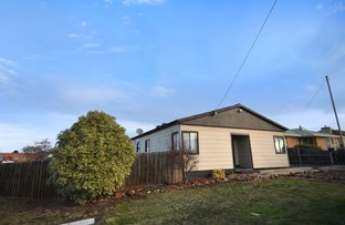 Picture of 11 Andrew Street, Brighton TAS 7030