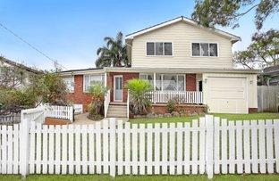 Picture of 6 Bon Mart Street, Winston Hills NSW 2153