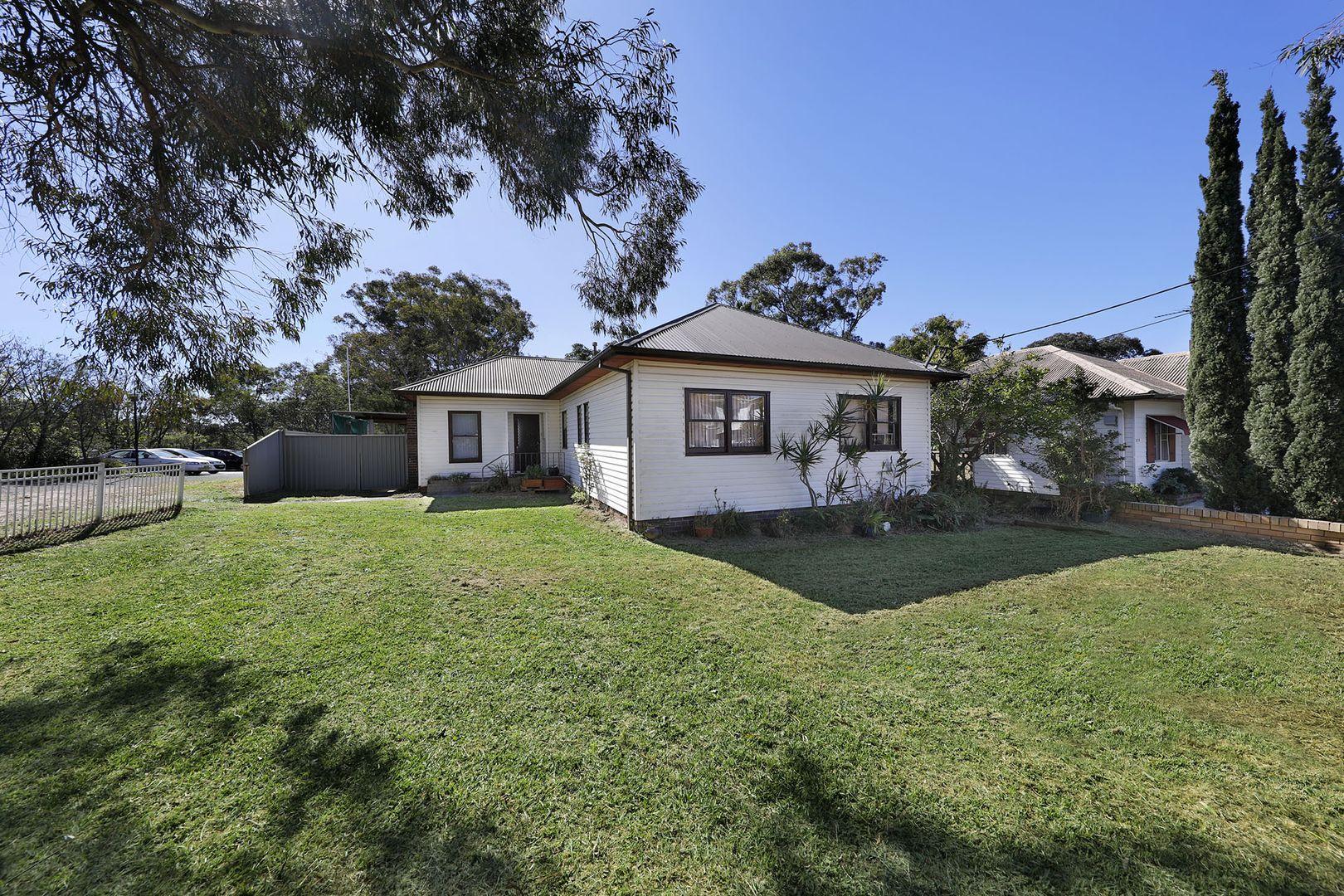 525 The Boulevarde, Kirrawee NSW 2232, Image 0