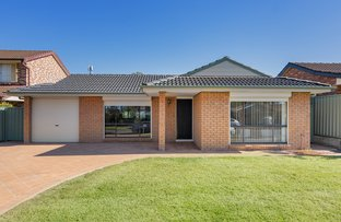 Picture of 10 Cofton Court, Werrington County NSW 2747