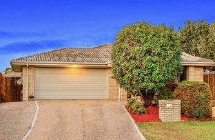 Picture of 31 Brookvale Drive, Victoria Point QLD 4165