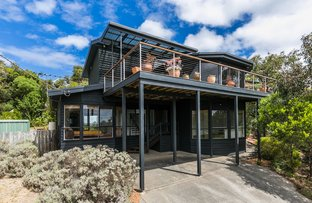 Picture of 106 Noble Street, Anglesea VIC 3230