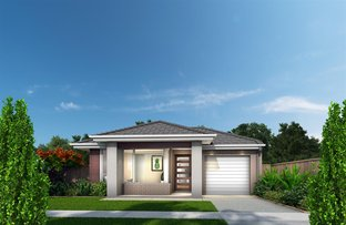 Picture of Lot 1483 Flemington Parkway, Box Hill NSW 2765