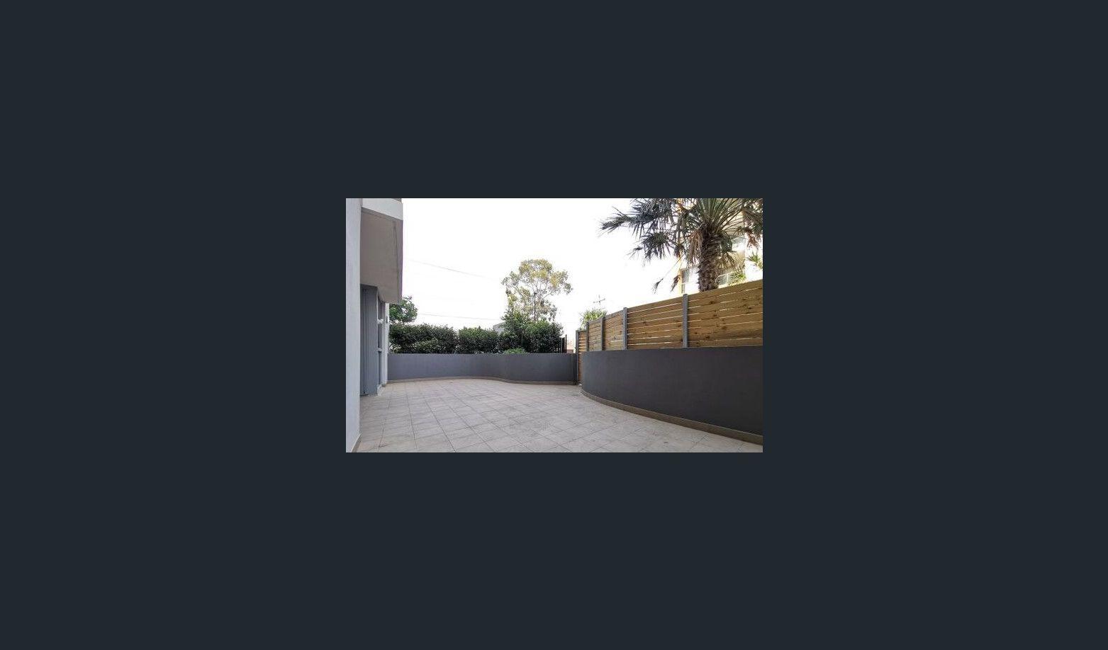 G01/8 River Road West, Parramatta NSW 2150, Image 1