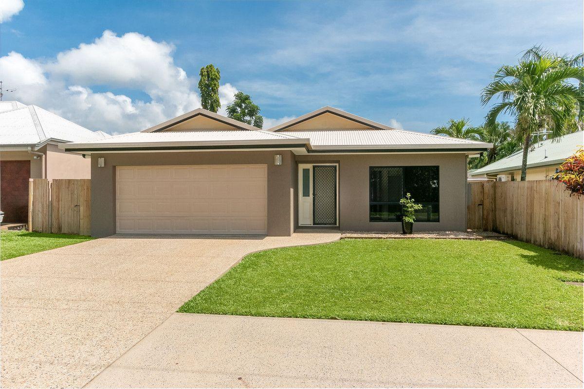 8 Moore Road, Kewarra Beach QLD 4879, Image 0
