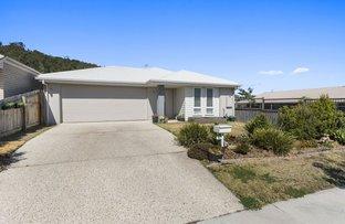 53 Cordeaux Crescent, Redbank Plains QLD 4301