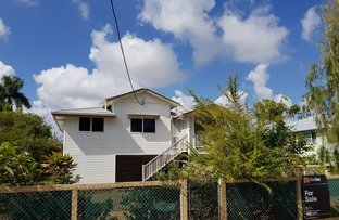 Picture of 28 Thackeray Street, Park Avenue QLD 4701