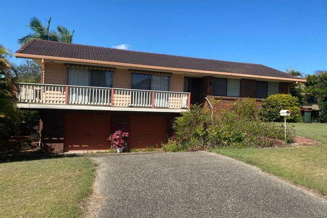 Picture of 40 Cooranga Street, JINDALEE QLD 4074