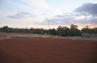 Picture of 14 Bernard Crescent, Kingaroy QLD 4610