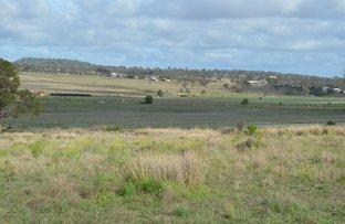 Picture of 0 Highfields Road 'The Church Block', Meringandan QLD 4352