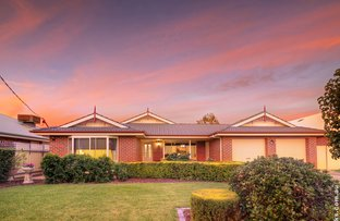 Picture of 27 Lansdowne Avenue, Lake Albert NSW 2650