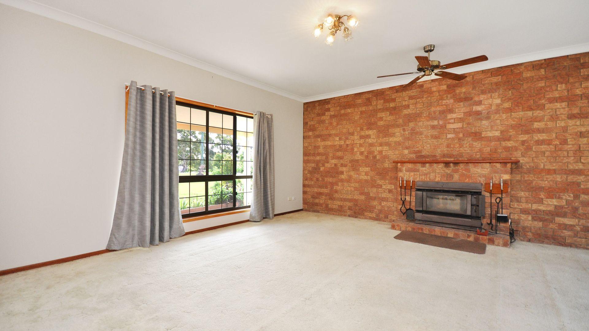 11 Alvisio Court, Narangba QLD 4504, Image 1