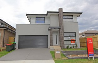 Picture of 29 Stamford Bridge Avenue, Kellyville NSW 2155