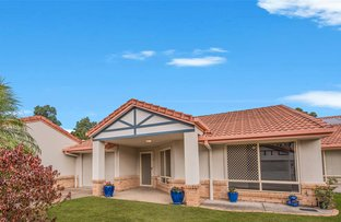 Picture of 4/241 Horizon Drive, Westlake QLD 4074