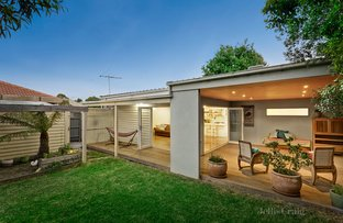 Picture of 242 Springvale Road, Nunawading VIC 3131