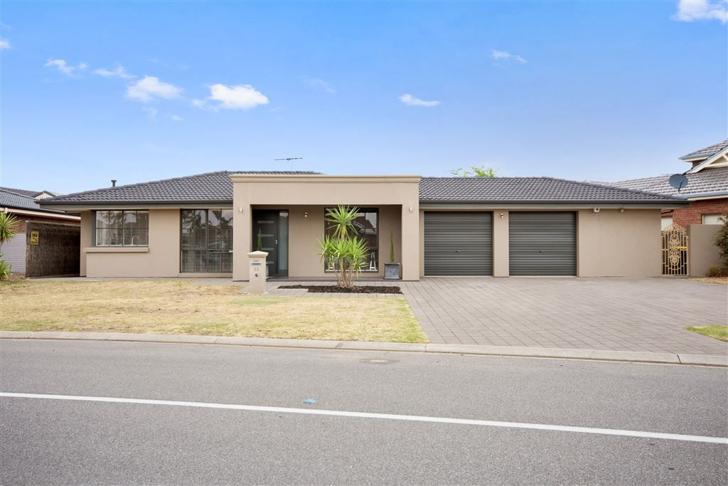 58 McDonald Grove, West Lakes SA 5021, Image 1