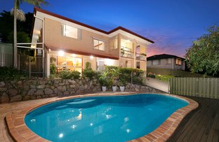 Picture of 23 Guinness Street, Everton Park QLD 4053