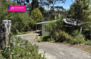 Picture of 8 Turner  Drive, Akolele NSW 2546