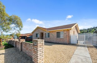 Picture of 3 Celtic Place, Gagebrook TAS 7030
