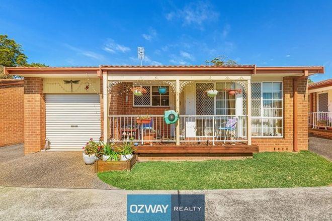 Picture of 17/1 Dan Close, GOROKAN NSW 2263