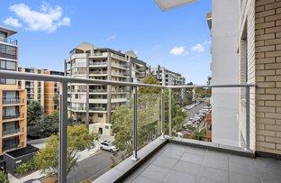 Picture of 407/25-31 Orara Street, Waitara NSW 2077