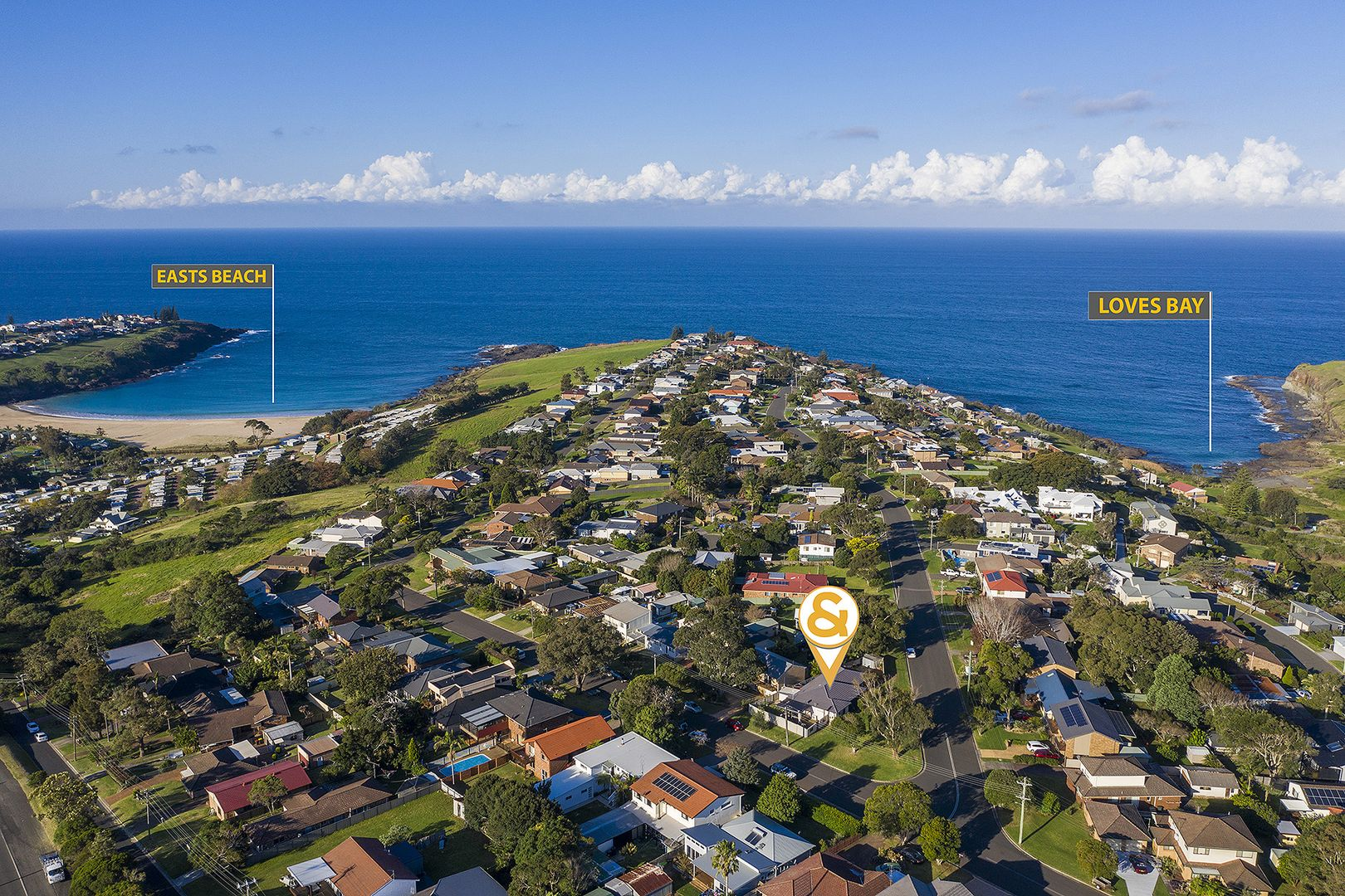 1 Kalang Road, Kiama Heights NSW 2533, Image 0