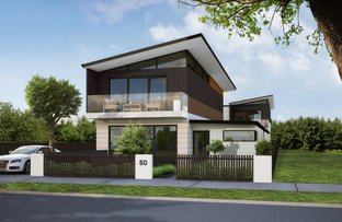 Picture of 1-2/50 Webb  Road, Booker Bay NSW 2257