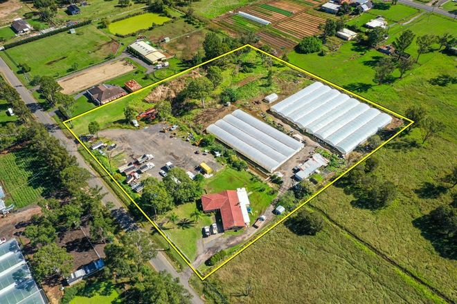 Picture of 315 Fourteenth Avenue, AUSTRAL NSW 2179