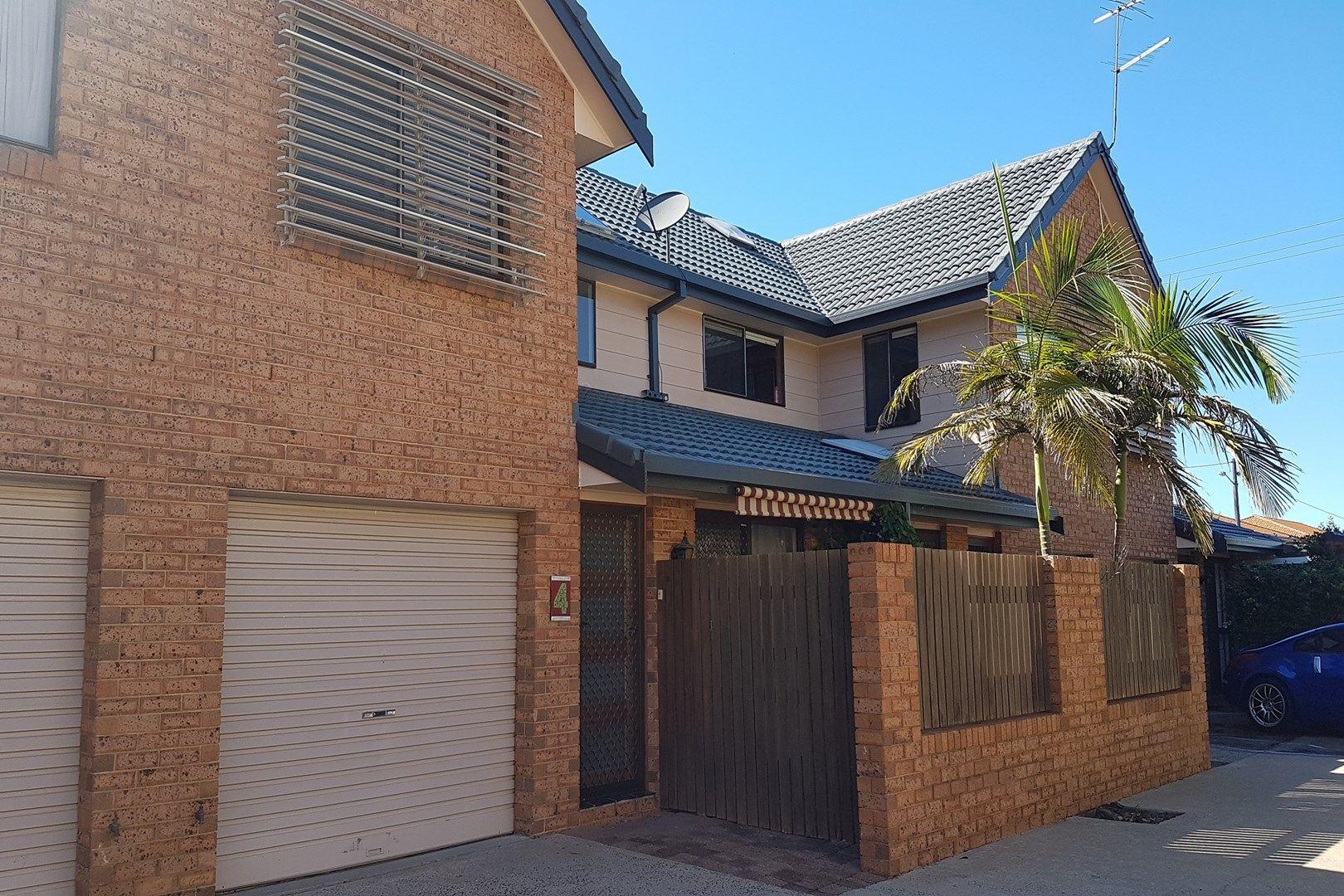 4/23 Tamar  Street, Ballina NSW 2478, Image 0