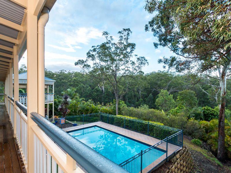 70 Mingah Crescent, Shailer Park QLD 4128, Image 1