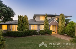 Picture of 20 Sellenger Court, City Beach WA 6015