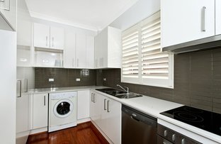 Picture of 11/182 Chuter Avenue, Sans Souci NSW 2219