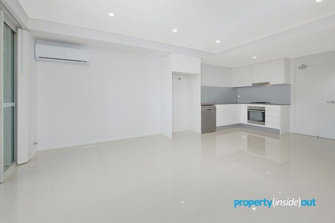 Picture of 10/15-19 Toongabbie Rd, TOONGABBIE NSW 2146