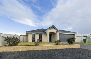 Picture of 6 Solar Street, Australind WA 6233