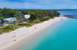 7 Beach Street, Huskisson NSW 2540