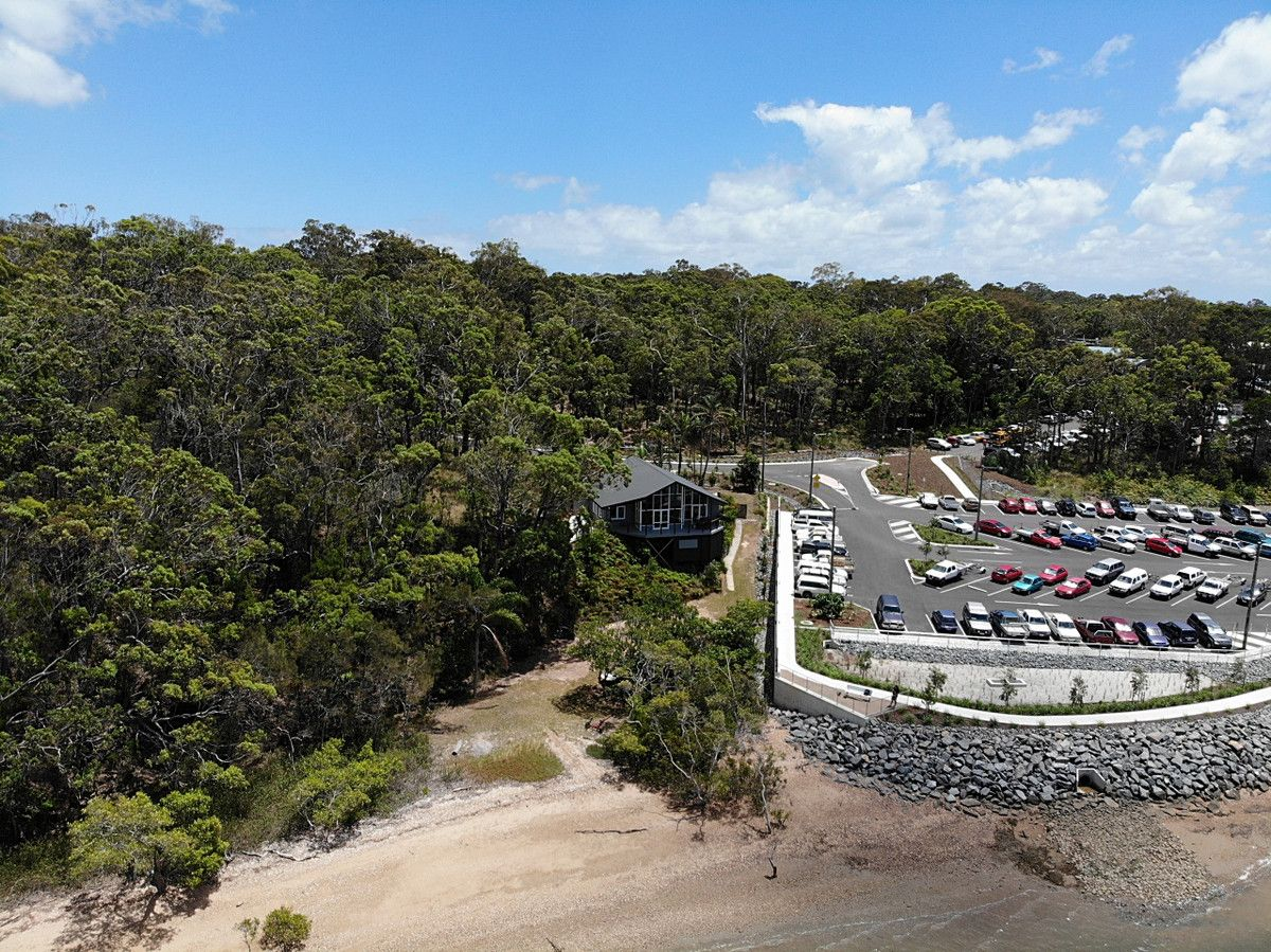 12 Russell Terrace, MacLeay Island QLD 4184, Image 2