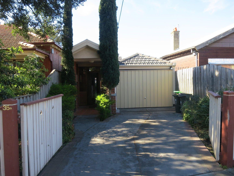 35A Gladstone Street, Coburg VIC 3058, Image 0