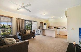 Picture of 7/2 Waverley Road, Taringa QLD 4068